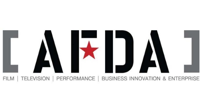 AFDA-logo-696x387.jpg