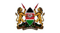 ark-kenya-coat-of-arms-detailed-03.jpg
