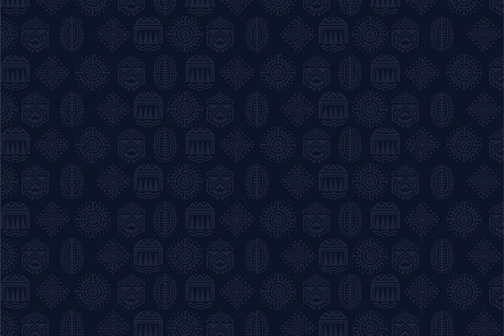 pattern Blue slim.png