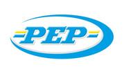 pep-store-logo.jpg
