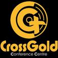 crossgold.png