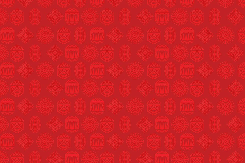 pattern red slim.png