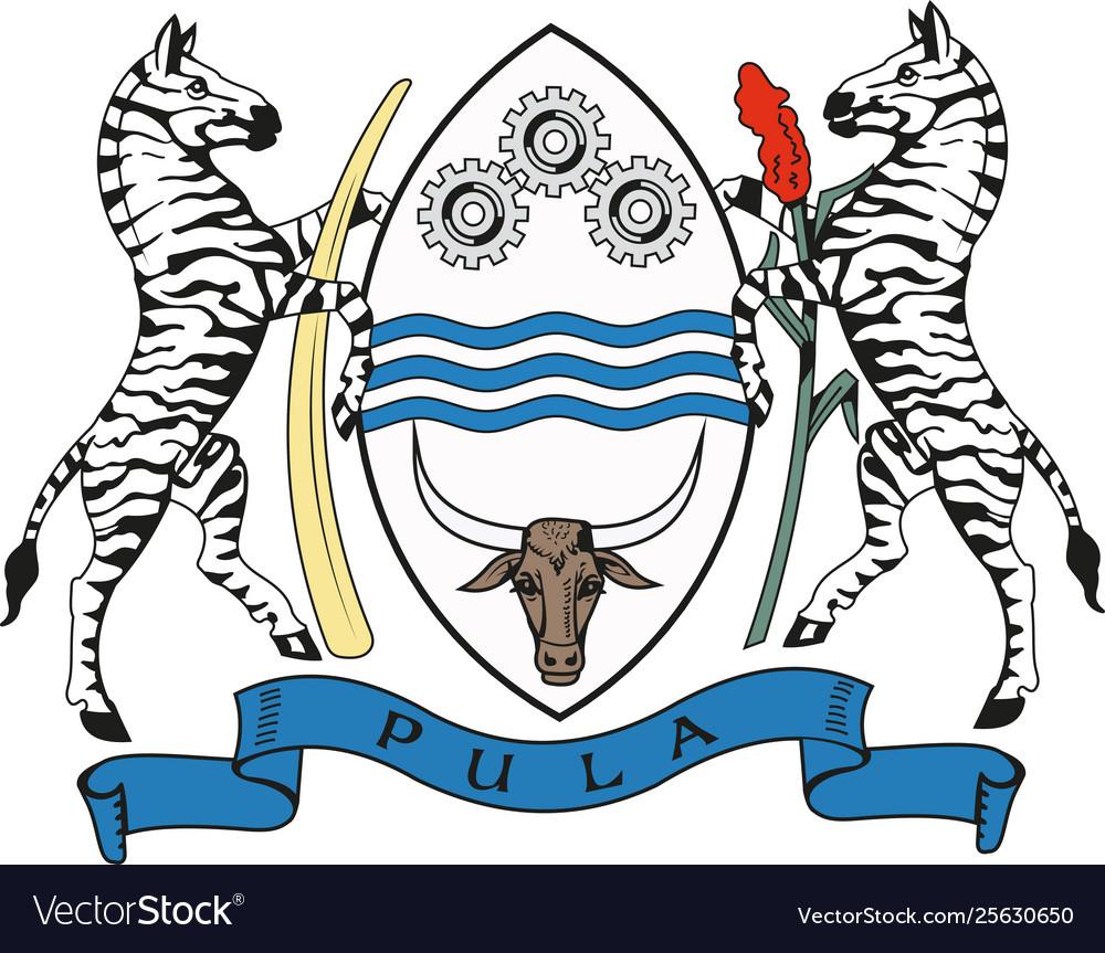 republic-botswana-coat-arms-vector-25630