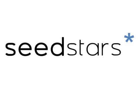 Lancement-de-Seedstars-Africa-Ventures-u