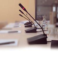 table mics.jpg