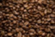 Dublin-Roasters-Beans.jpg