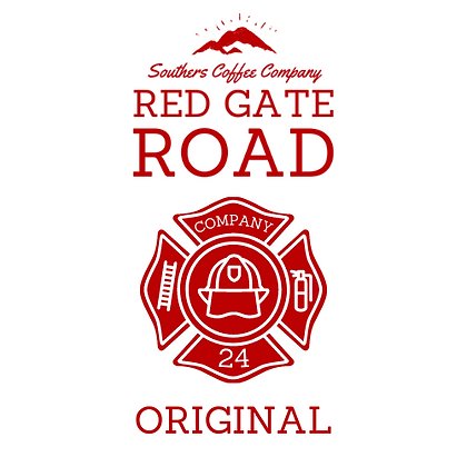Red Gate Road