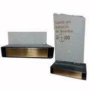 prix-québécois-de-linvention-300x300.jpg