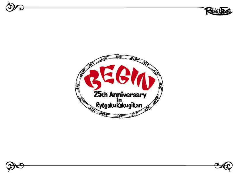 BEGIN SCCN TOUR LOGO