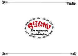 BEGIN SCCN TOUR LOGO