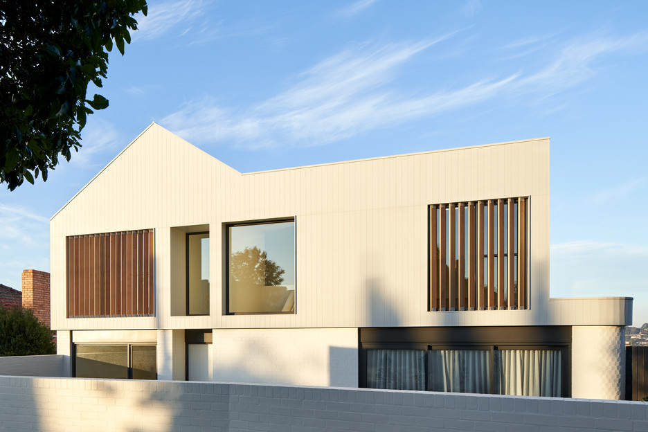 Tecture_Vista_View_Townhouses_014.jpg