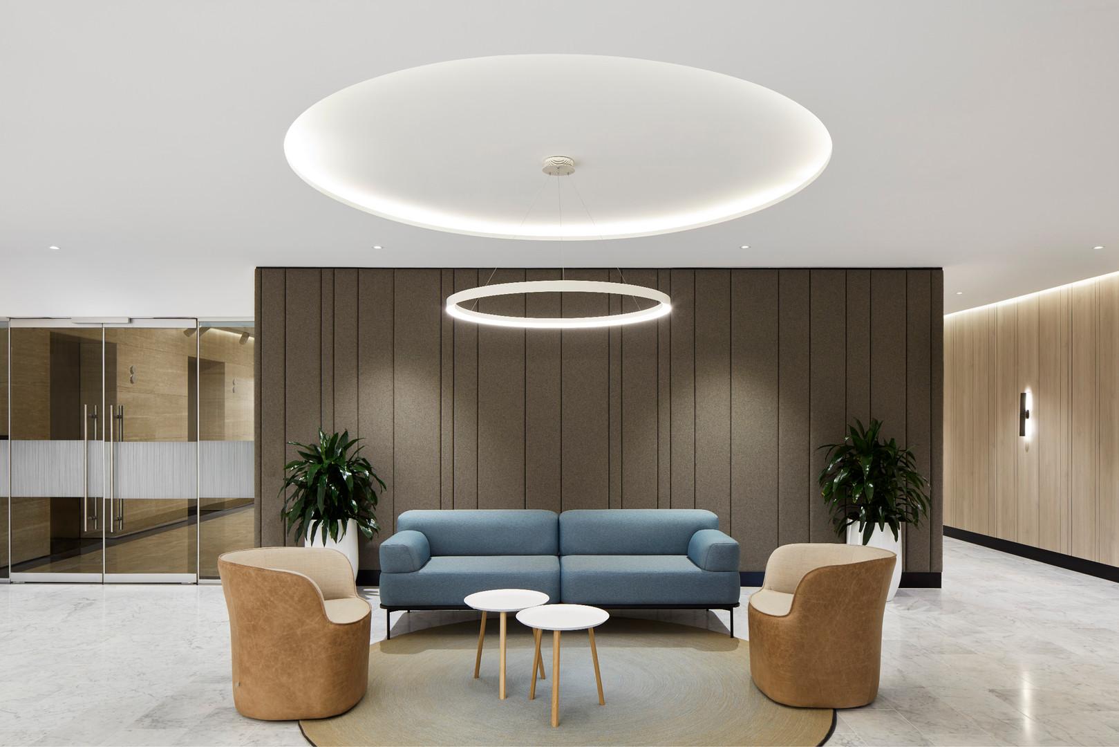Corporate-Office-Interiors-31428.jpg