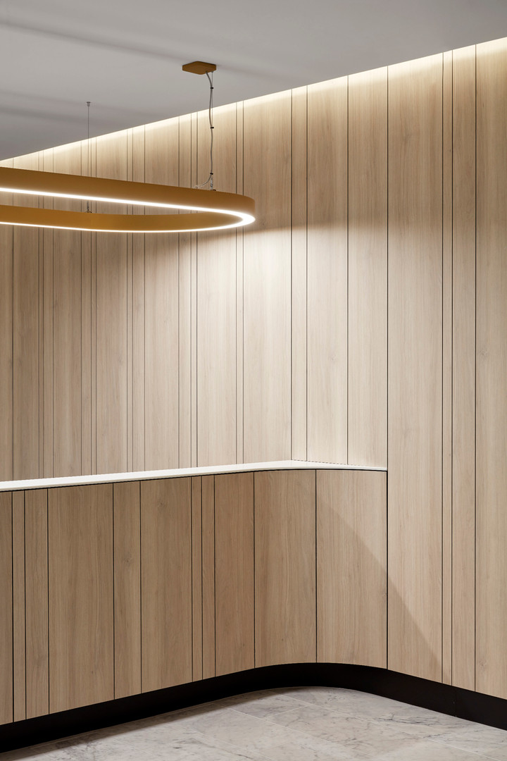 Corporate-Office-Interiors-31421.jpg