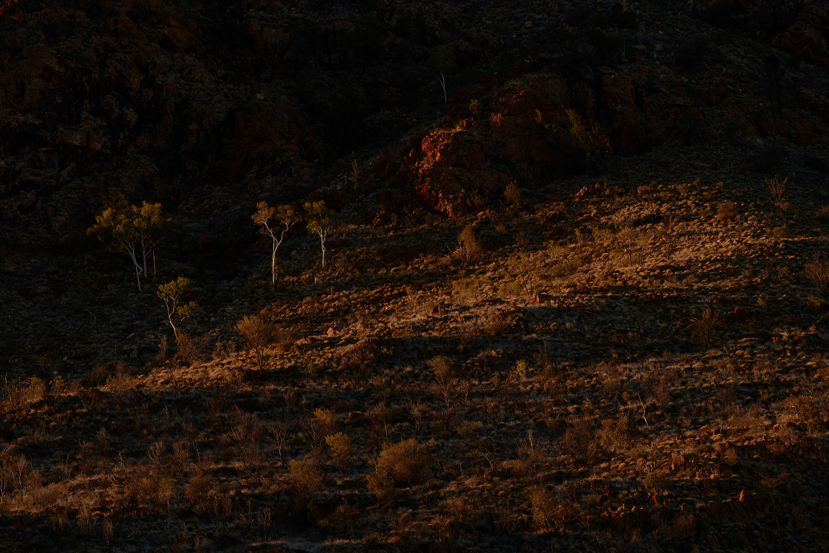 Damien-Kook-Photography-Landscape-01.jpg