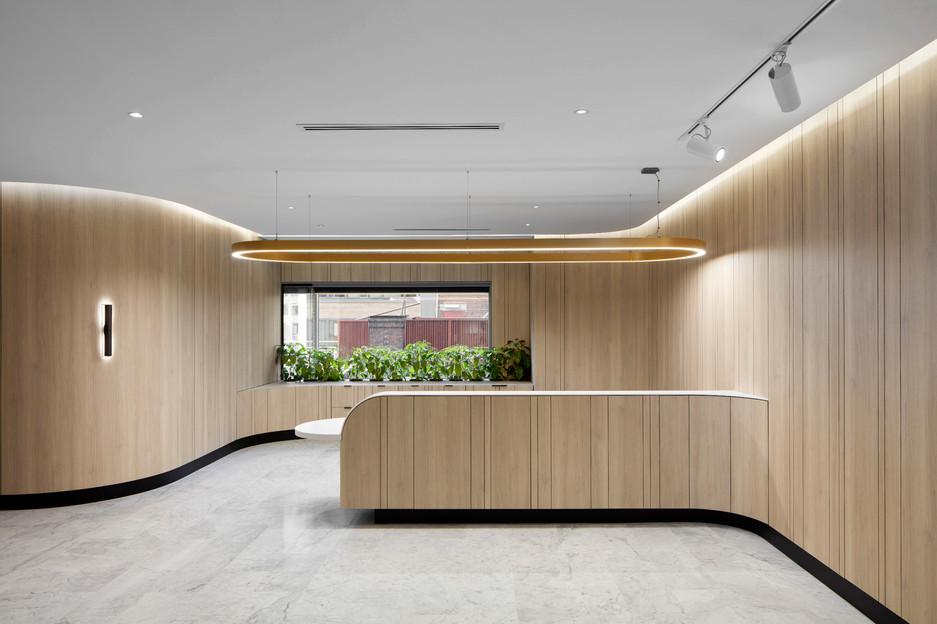 Corporate-Office-Interiors-31363.jpg