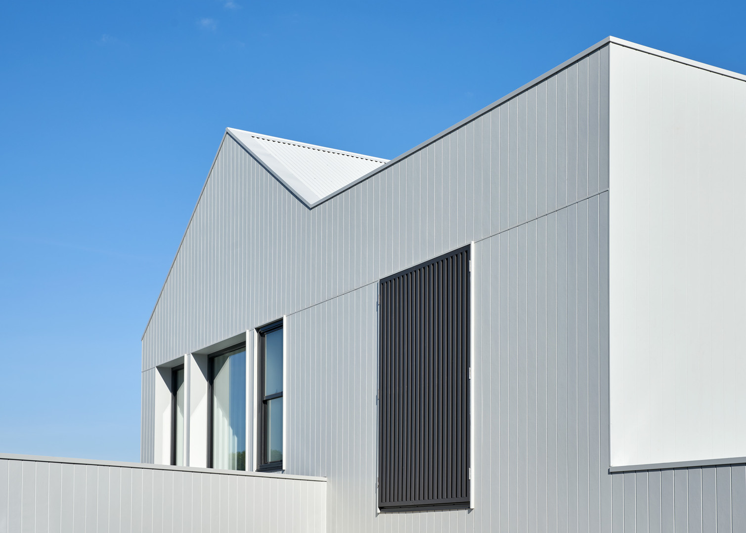 Tecture_Vista_View_Townhouses_484.jpg