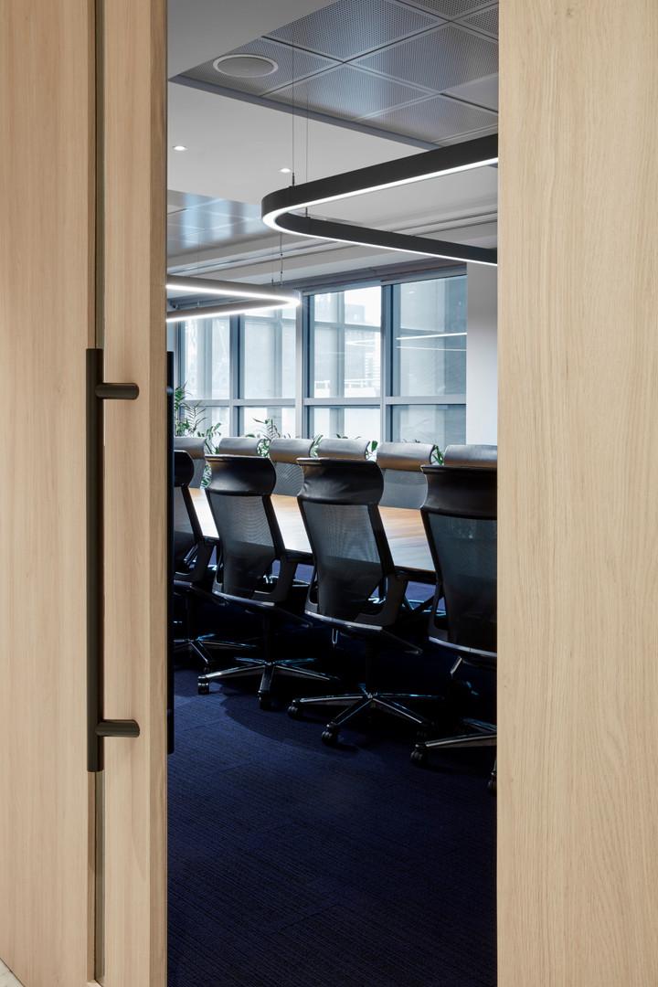 Corporate-Office-Interiors-31541.jpg