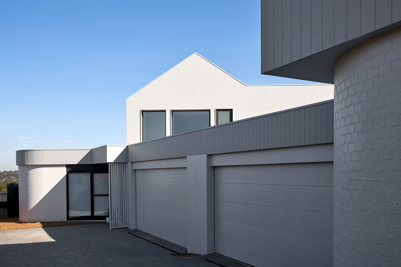 Tecture_Vista_View_Townhouses_454.jpg