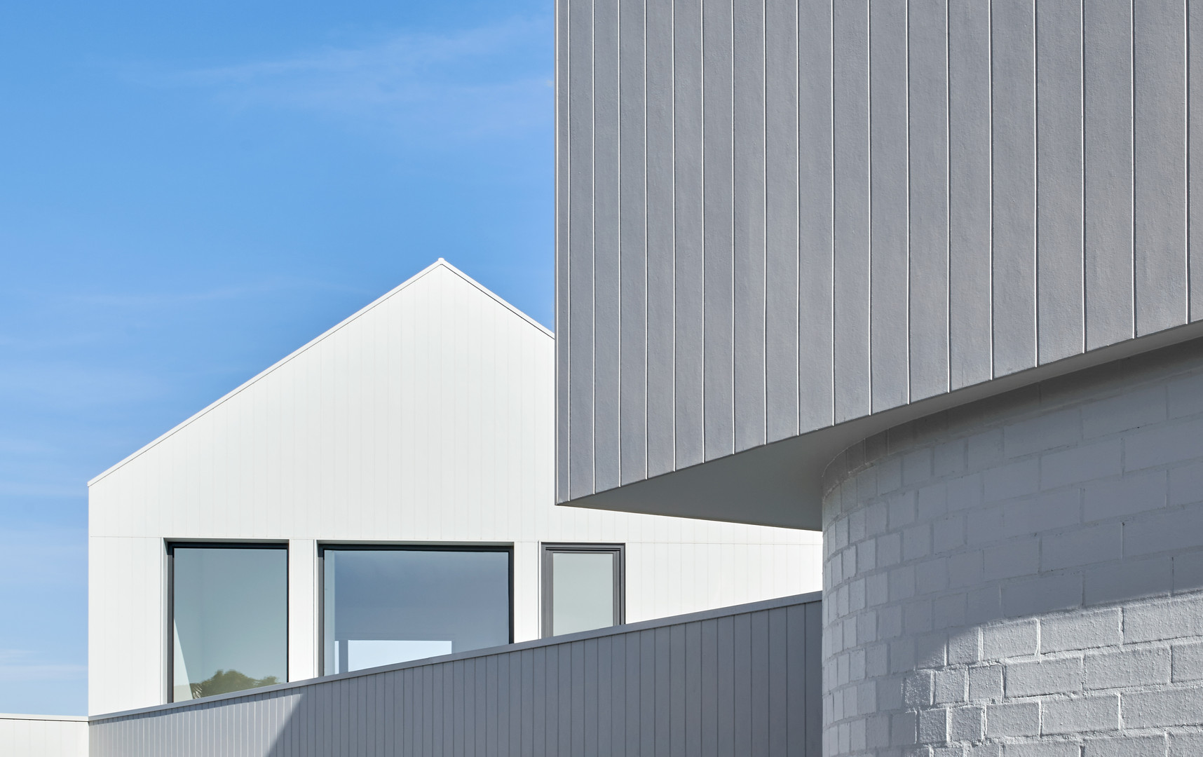 Tecture_Vista_View_Townhouses_249.jpg