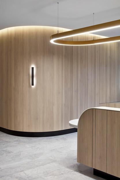 Corporate-Office-Interiors-31402.jpg