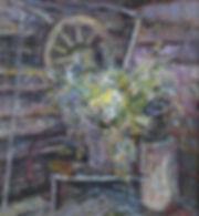 8fc5f2eb522aeb4bdcdfc015d37803ab-1000.jp