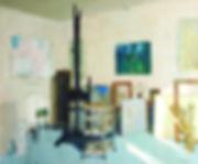 interier-masterskoy.jpg