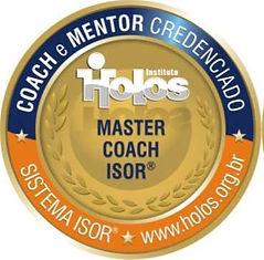 COACH&MENTOR_HOLOS-ISOR.jpg