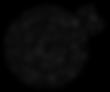 Missão-1-300x250_edited.png
