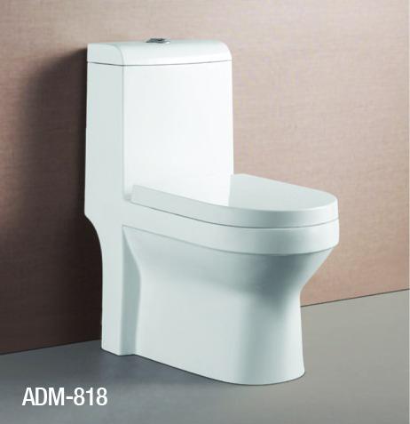 ADM-818.jpg