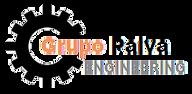 Grupo Paiva Engenharia, caldeiraria e vasos de pressão em Campinas-SP, construção, AVCB, laudos, projetos, energia solar