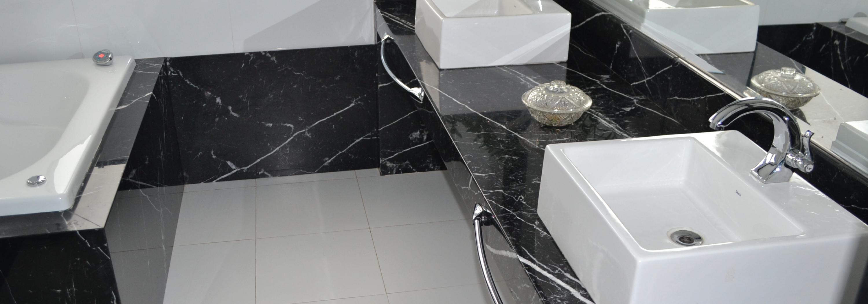 banner-projetos-banheiro