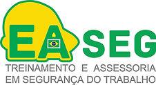 EASEG Segurança do Trabalho em Americana-SP, treinamento, assessoria