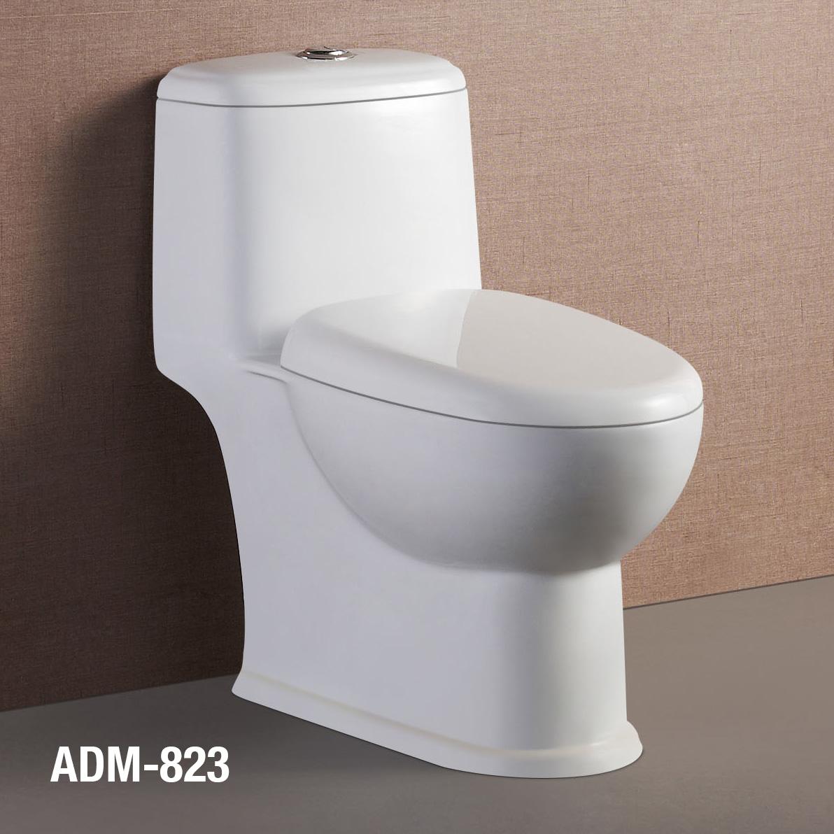 ADM-823 (3).jpg