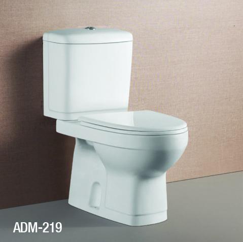 ADM-219.jpg