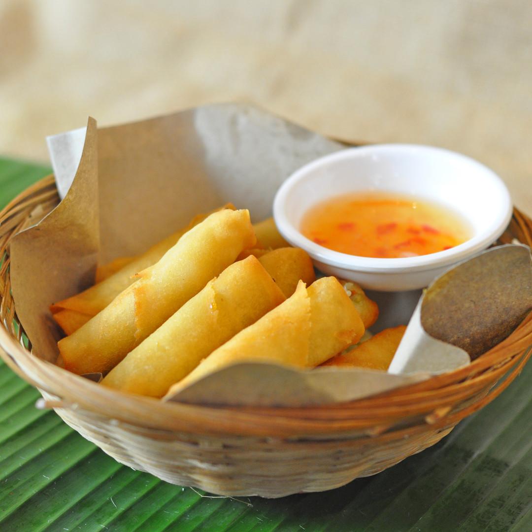 thai spring roll.jpg