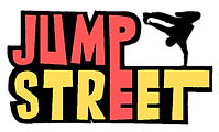 jumpstreet logo image v2 (1).png