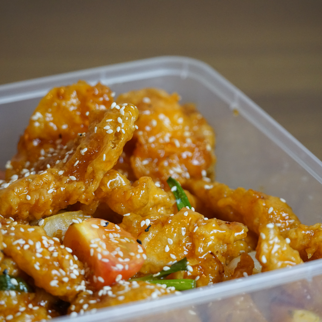 Sweet & Sour Fish.png