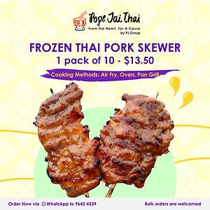Promotion_Frozen Pork Skewer.jpg