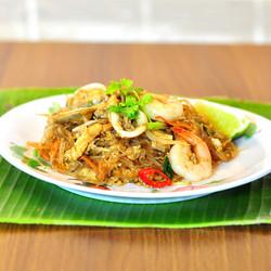 Seafood Tanghoon.jpg