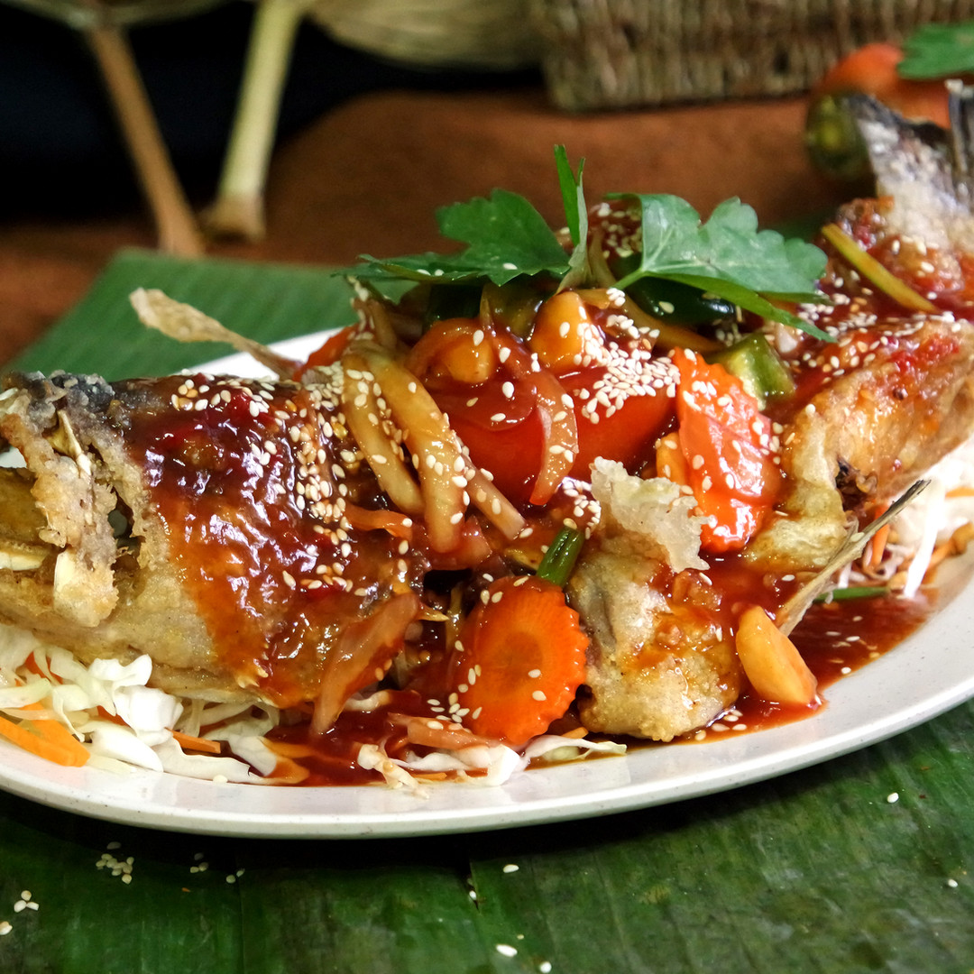 Sweet and Sour Fish (20).jpg