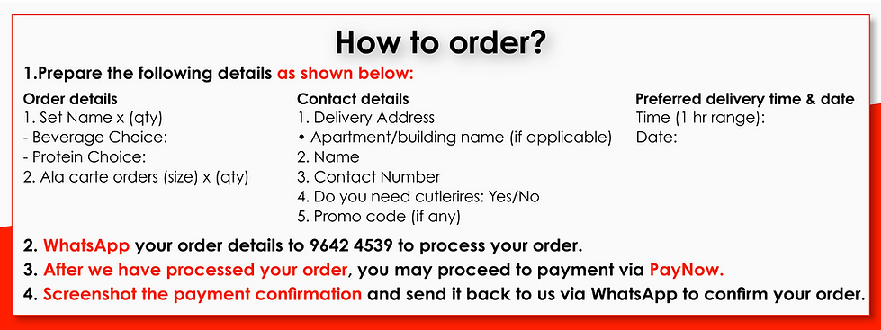 how to order-01.png