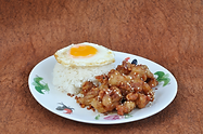 garlic honey chicken with rice copy.png