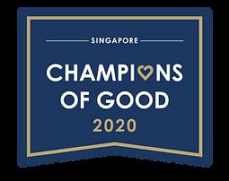 Champions of Good 2020 Logo (Final).png