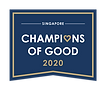 Champions of Good 2020 Logo (Final).png