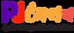 PJC Logo_Long_Full Colour.png