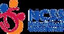 logo-ncss.png