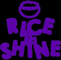 rice n shine logo-12.png