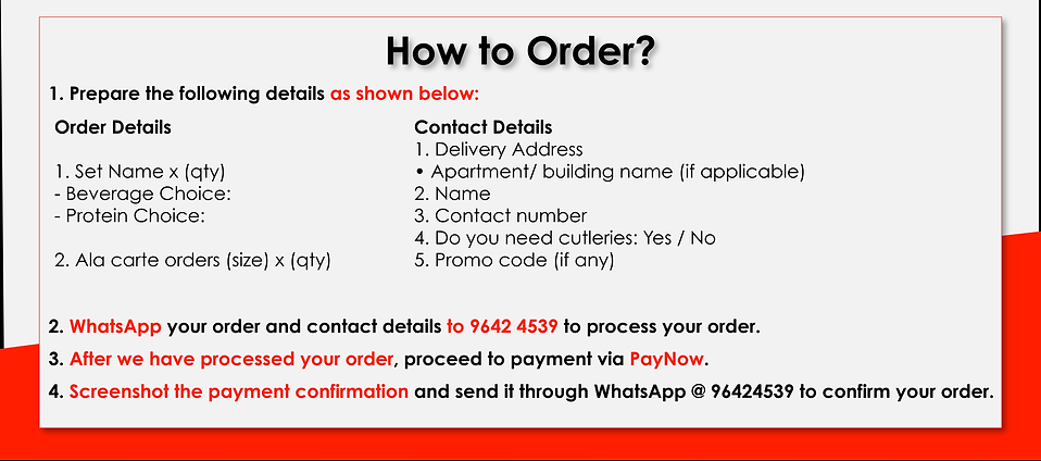 Islandwide Delivery how to order-09.png