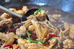 sichuan chicken 1.png