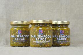 Thai Seafood Sauce.jpg